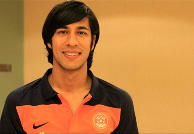 Pune FC's Arata Izumi: It will be great if I win the FPAI Fans Player of the year award