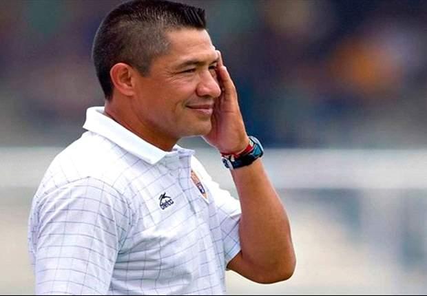 Previa Liga MX: Atlante-Gallos Blancos