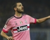 Bonucci dismisses Napoli mind games