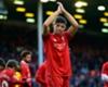 Liverpool, Gerrard demande du temps pour Klopp
