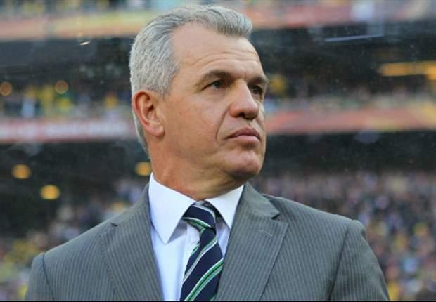 El Espanyol de Aguirre busca consolidarse en la zona tranquila de la tabla ante el Betis
