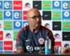 BREAKING: Sevilla set to replace Emery with Sampaoli