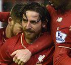 OFFICIAL: Stoke City sign Joe Allen
