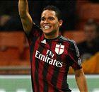 VIDEO - Milan-Carpi 2-1, goal e highlights