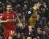 Allen: Liverpool will never give up