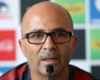 Sampaoli makes Chile U-turn