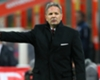 Abate urges AC Milan to stick with Mihajlovic