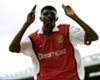 Kanu: What is going on with Arsenal?!