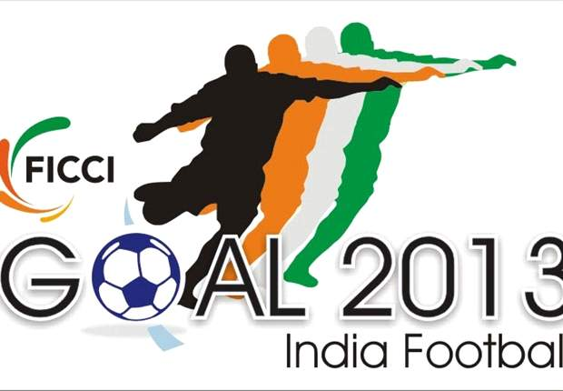 FICCI's Goal 2013: The importance of hosting the U-17 World Cup