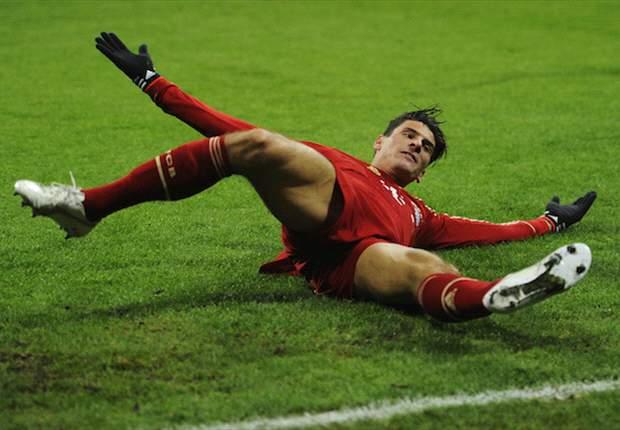 """Da stella a panchinaro del Bayern, Gomez non ci sta: """"Vorrei sapere la posizione della dirigenza riguardo il mio futuro"""""""