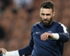Sirigu: I've had no offers to leave PSG