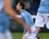 Lazio, Klose vers la retraite ?