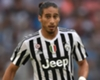 Allardyce confirms interest in Caceres