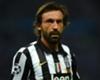 """Pirlo : """"Je ne veux pas revenir en Serie A"""""""