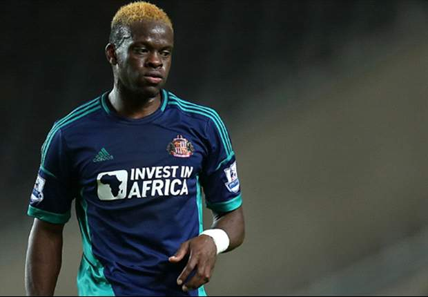 Lazio set to unveil Louis Saha