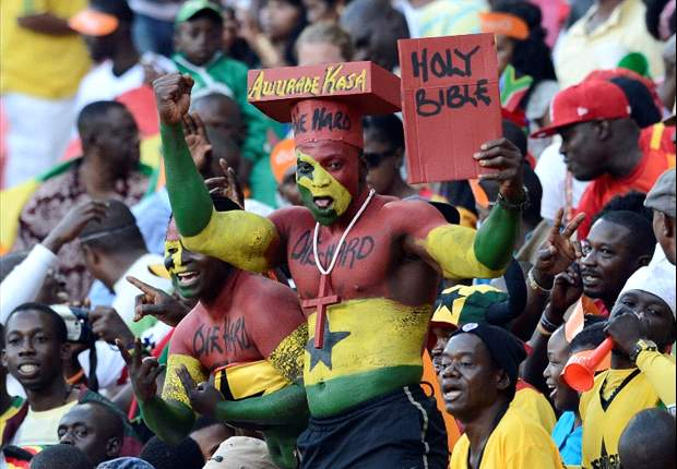 Mali - Ghana Preview: History repeats itself as Black Stars and Eagles battle for Afcon bronze