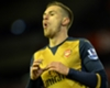 Ramsey 'shocked' by Wenger banner