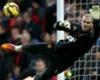 Valdes 'Kecam' Manchester United