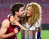 Barcelona mayor slams Espanyol fans