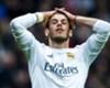 Real bestätigt Bale-Verletzung