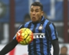 Atalanta v Inter Preview: Murillo urges Nerazzurri to respond