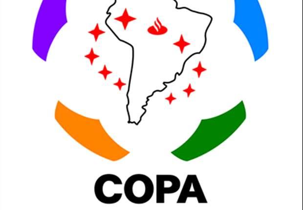 Libertadores: La Guía para conocer a los rivales de la Copa