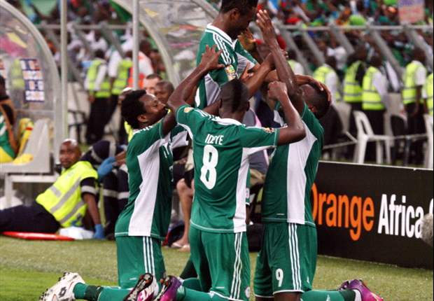 Nigeria - Burkina Faso Preview: Super Eagles aim for third Afcon title against determined Stallions