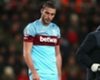 Carroll ruled out for a month