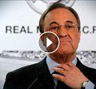 OPINIÓN   El Madrid, más perjudicado que el Barça por la sanción