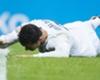 Dani Alves: Ronaldo snubbed me