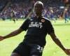 Official: Sunderland complete N'Doye loan signing