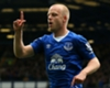 Swansea consider Naismith move