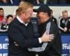 Preview: Southampton vs. West Brom
