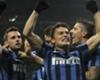 Stevan Jovetic Sambut Antusias Kemenangan Atas Napoli
