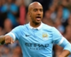 Delph placed on England standby