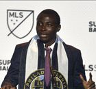 GALARCEP: MLS draft winners, best picks and worst picks