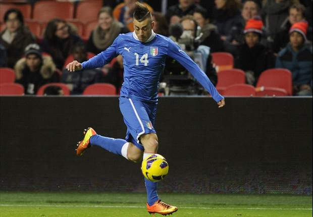 Czech Republic-Italy Preview: Prandelli's side look to continue unbeaten qualification