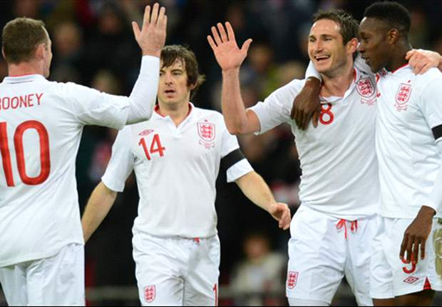 Montenegro-England Betting Preview: Lampard to continue his rich vein of form