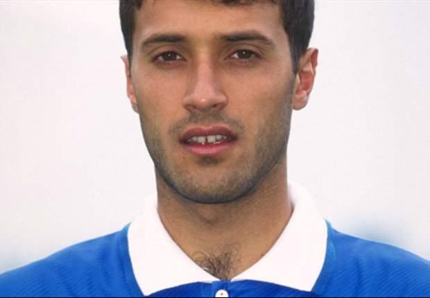 Carmelo Imbriani ancora in vita, ma le sue condizioni si sono aggravate