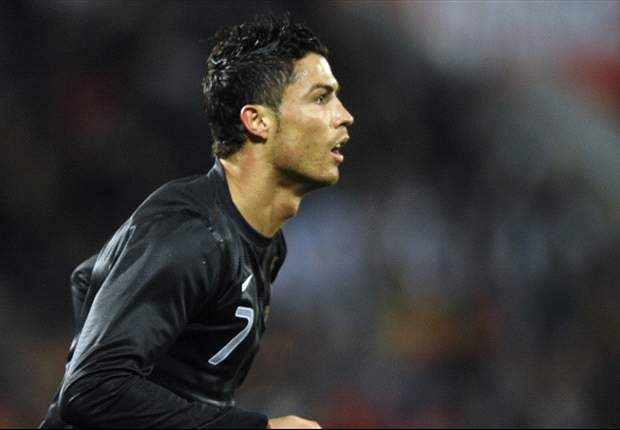 Ronaldo, Del Piero or Mba? Pick your Goal of the Week