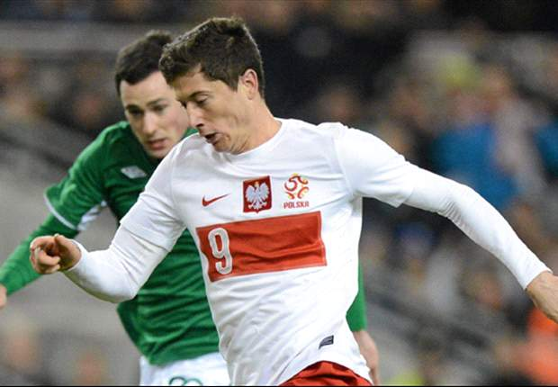 Poland-Republic of Ireland Betting Preview: O'Neill's men capable of forcing a dour draw