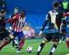 L'Atlético refuse de céder Martinez