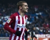 'Simeone's made me better' - Griezmann