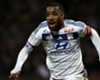 Lacazette: Summer right for PL move