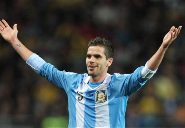 """""""No hay palabras para decir lo que es Messi"""""""