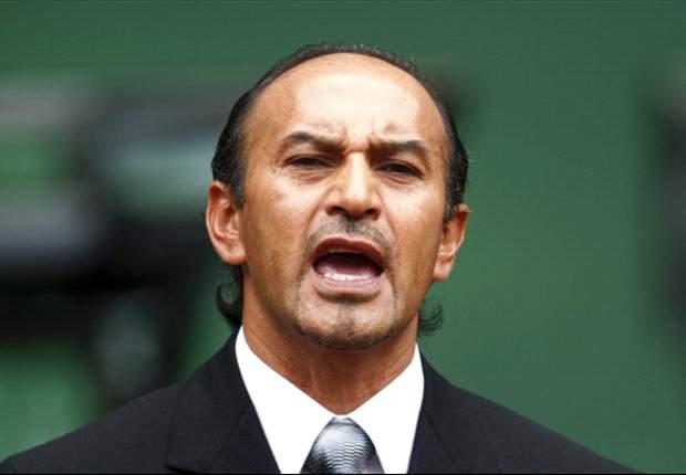 México será el rival a batir en el Premundial Concacaf Sub 17