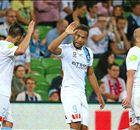Glory - City Preview: Visitors aim to break Perth hoodoo