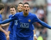 Former Manchester United wonderkid Macheda signs for Serie B side