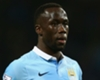 Manchester City, Sagna croit au titre