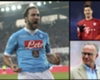 FC Bayern: Der Poker hat begonnen